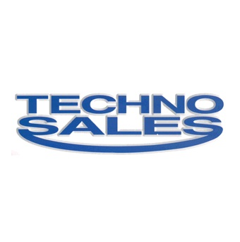 Techno-Sales